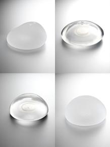 breast augmentation options